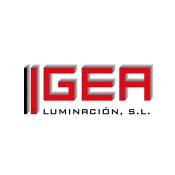 https://www.sesaelec.com/IGEA ILUMINACIÓN, S.L.