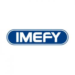 Imefy