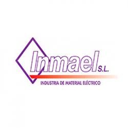 https://www.sesaelec.com/INMAEL, SL