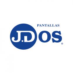 https://www.sesaelec.com/Pantallas J. Dos, S.L.