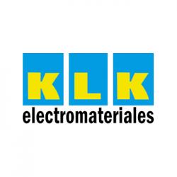 https://www.sesaelec.com/KLK ELECTRO MATERIALES S.L.U