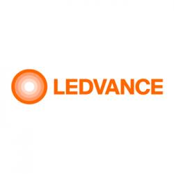 https://www.sesaelec.com/LEDVANCE LIGHTING S.A.