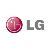 https://www.sesaelec.com/LG ELECTRONICS ESPAÑA, S.A.