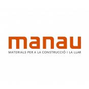https://www.sesaelec.com/Manau, S.L.