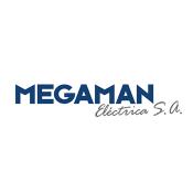 https://www.sesaelec.com/Megaman Electrica, S.A.