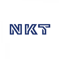 https://www.sesaelec.com/NKT CABLES GMBH & CO. KG