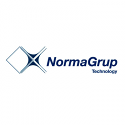 Normagroup Technology