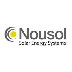 Nousol Solar Energy Systems