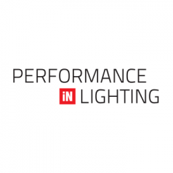 https://www.sesaelec.com/PERFORMANCE IN LIGHTING ESPAÑA, SA