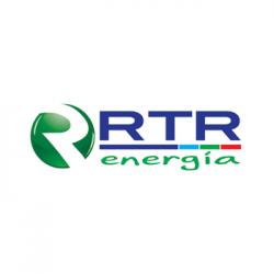 https://www.sesaelec.com/RTR ENERGIA, S.L.