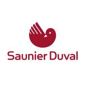 https://www.sesaelec.com/SAUNIER DUVAL DICOSA, S.A.
