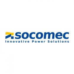 https://www.sesaelec.com/Socomec Ibérica, S.A.U.
