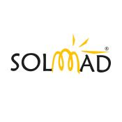 https://www.sesaelec.com/Solmad Iluminación S.L.