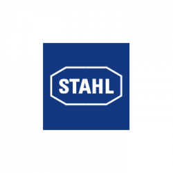 https://www.sesaelec.com/Industrias STAHL, S A