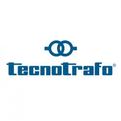 https://www.sesaelec.com/TECNOLOGICA INDUSTRIAL,S.A.(TECNOTRAFO)