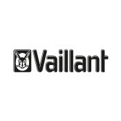 https://www.sesaelec.com/VAILLANT, S.L.