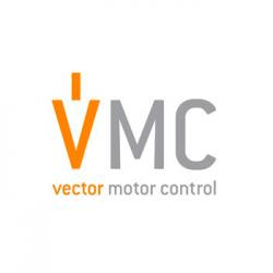 https://www.sesaelec.com/VECTOR MOTOR CONTROL IBÉRICA, SL