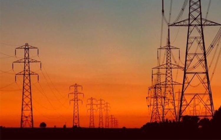 Acusan a la CNMC de desincentivar las inversiones para modernizar la red