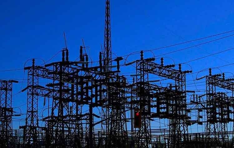 El mercado eléctrico sube un 8,1% en 2018