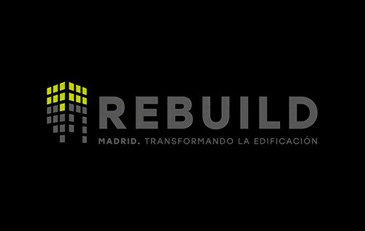 Rebuild vuelve en septiembre