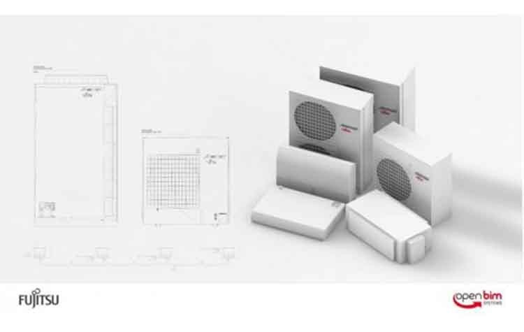 Nuevo programa de diseño y cálculo de sistemas de climatización VRP