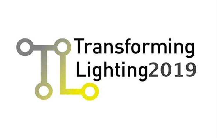 Transforming Lighting y las tendencias en iluminación