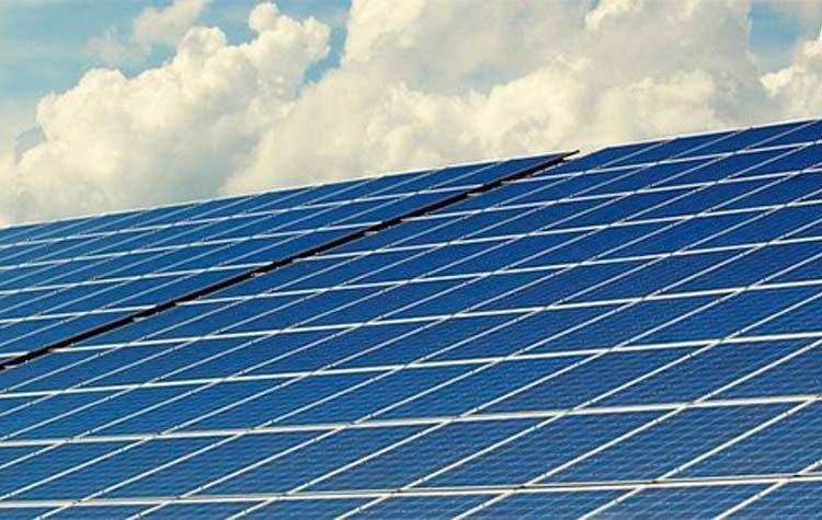 El autonconsumo energético supondrá el 20% de las nuevas instalaciones