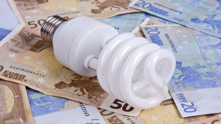 Desciende el consumo eléctrico de las grandes empresas en noviembre