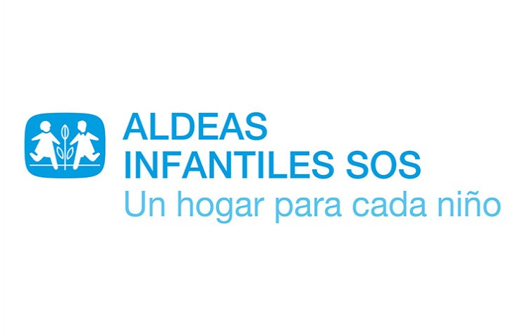 Acuerdo solidarios entre Grupo Electroclub y Aldeas Infantiles