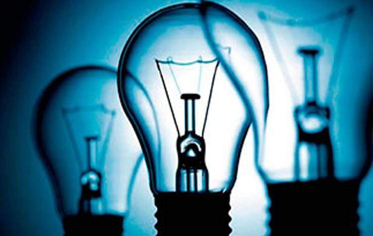 Recurso de la CNMC contra las Reglas del Mercado de la Electricidad