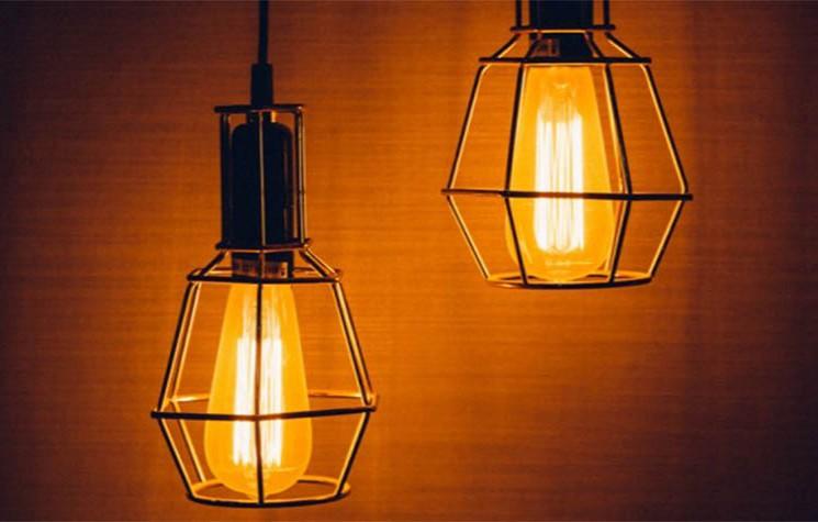 Feníe: La importancia del mantenimiento de las instalaciones eléctricas