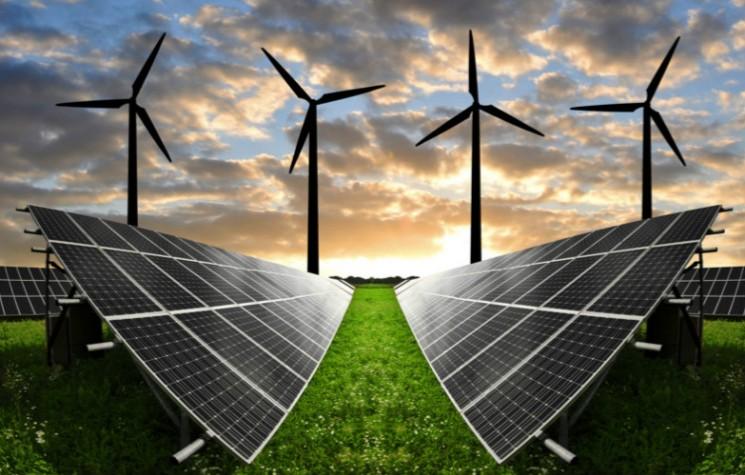 El Gobierno plantea una nueva subasta de renovables en las islas