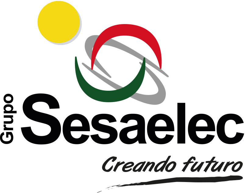 Sesaelec - Venta al por mayor de material eléctrico, climatización y fontanería.